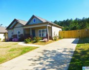 5526 Timber Leaf Way, Mccalla image