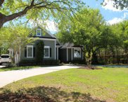 59 Running Oak Ct, Pawleys Island image