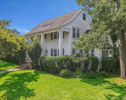 236 Beverly  Parkway, Valley Stream image