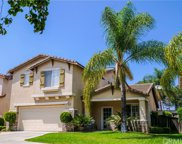 3601 Hilton Head Way, Pico Rivera image