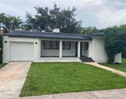 917 Wallace St, Coral Gables image