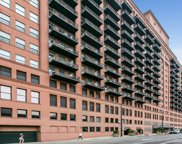 165 North Canal Street Unit 716, Chicago image