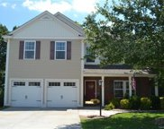 112 S Cromwell Drive, Mooresville image
