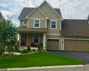 7652 Addisen Path, Inver Grove Heights image