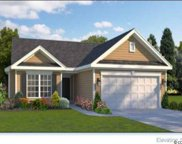 TBD Willow Run Dr., Little River image