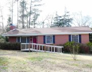 1316 Rock Drive, Raleigh image