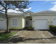 4718 SW 13th St Unit 4718, Deerfield Beach image