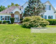 33 Alfred Court, Raleigh image