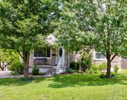 3509 Whippoorwill Rd, Louisville image
