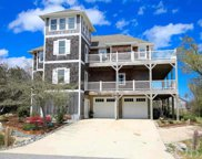 3315 S Wrightsville Avenue, Nags Head image