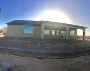 27810 N 172nd Place, Rio Verde image