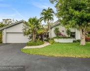 8600 NW 56th St, Coral Springs image