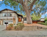 5348 Meadow Wood Pl, Concord image