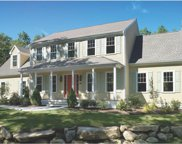 25 Shortie WY, South Kingstown image