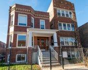 2238 N Hamlin Avenue, Chicago image