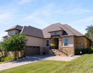 905 Barrie Drive, Lakeway image