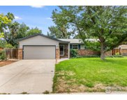 2242 Ayrshire Dr, Fort Collins image