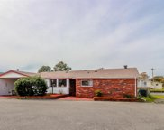 405 Twin Lakes Point, Surfside Beach image