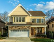 8406 Wheatstone Lane, Raleigh image