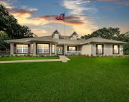 1411 Lakeview Ave, Kissimmee image