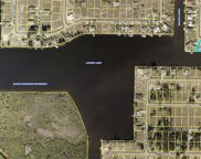 4212 NW 27th ST, Cape Coral image
