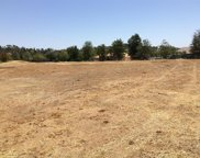 17827 Old Winemaster Way Unit #Lot #52, Poway image