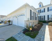 807 QUARTZ FLAKE COURT, Odenton image