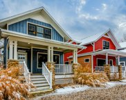 306 Spruce Street, South Haven image