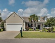 3806 Seedling Ct., North Myrtle Beach image
