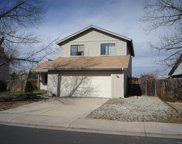 4091 South Nucla Way, Aurora image