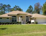 31 Universal Trail, Palm Coast image