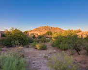33247 N 73rd Place, Scottsdale image