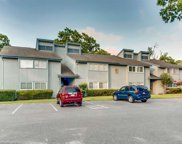 10301 N Kings Hwy. Unit 7-2, Myrtle Beach image