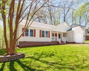 104 Lamplighter Place, York County North image