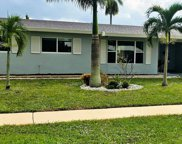 4220 Collin Drive, West Palm Beach image