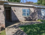 975 Grand Canal St, Gulf Breeze image