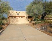 3875 N Calle Entrada, Tucson image