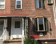 53-16 194th St, Fresh Meadows image