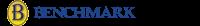 Benchmarkrealtygroup.com