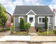 109 Burget Ave, Medford image