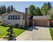 739 SE 207TH  AVE, Gresham image