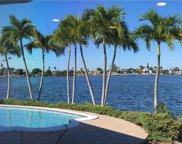 4357 Miller Drive, St Pete Beach image