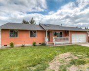 21805 SE 269th St, Maple Valley image