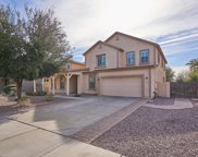 21757 E Cherrywood Drive, Queen Creek image