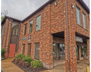 204 Clarkson Executive Park, Ellisville image