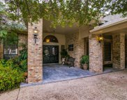 5121 Seascape Lane, Plano image