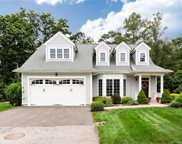 37 Chatfield  Drive Unit 37, Beacon Falls image