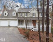 370 SPRING RIDGE Trace, Roswell image