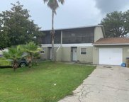 725 Lucaya Drive, Kissimmee image