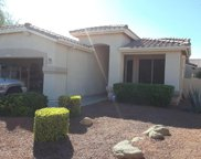 4536 E Strawberry Drive, Gilbert image